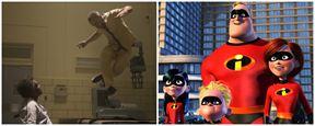 10 filmes de super-heróis que não são da Marvel ou DC