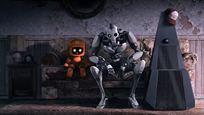 Love, Death & Robots: Netflix divulga trailer ousado da antologia de David Fincher
