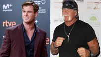 Chris Hemsworth vai interpretar Hulk Hogan em novo filme de Todd Phillips