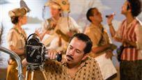 Cine Holliúdy 2 – A Chibata Sideral ganha novo trailer