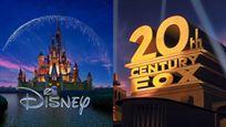 Disney oficializa compra da Fox