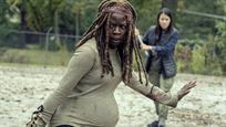 The Walking Dead S09E14: Cicatrizes