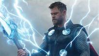 Vingadores: Ultimato ganha novo comercial de TV e sinopse oficial