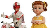 Toy Story 4: Saiba qual será o personagem dublado por Keanu Reeves