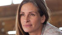5 filmes da Julia Roberts que você deveria conhecer