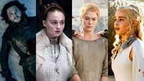 Game of Thrones: 10 grandes momentos da 5ª temporada