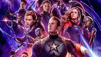 Vingadores: Ultimato terá mais de três horas de duração