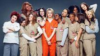 Confira as séries mais longas da Netflix