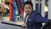 Os Eternos: Filme da Marvel escala ator de Invasão Zumbi