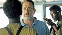 Capitão Phillips: Conheça a história real do filme com Tom Hanks que chega hoje na Netflix