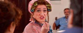 Telecine Play: Philomena, A Caça, Minha Mãe é uma Peça e outros destaques da semana