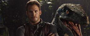 Os 10 melhores vídeos da semana: Jurassic World, Black Mass e mais