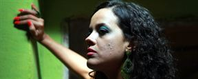 Filmes na TV: Hoje tem Amor, Plástico e Barulho e Jogos Letais