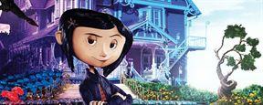 Filmes na TV: Hoje tem Hobbit - Uma Jornada Inesperada e Coraline e o Mundo Secreto