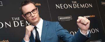 """Demônio de Neon: """"Elle Fanning tem um dom divino que todos mataríamos para ter"""", diz o diretor Nicolas Winding Refn (exclusivo)"""