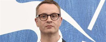 Nicolas Winding Refn não vê diferença entre a tela do cinema e a tela do celular