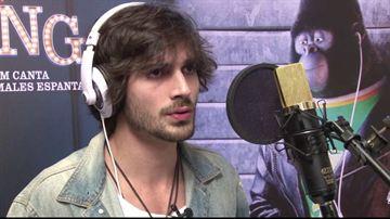 Fiuk além do BBB21: Conheça a carreira do ator e cantor nos cinemas e na TV