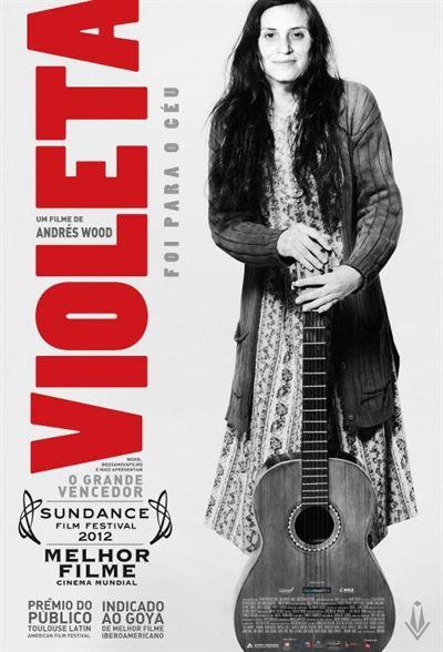 Poster - FILM : 200644
