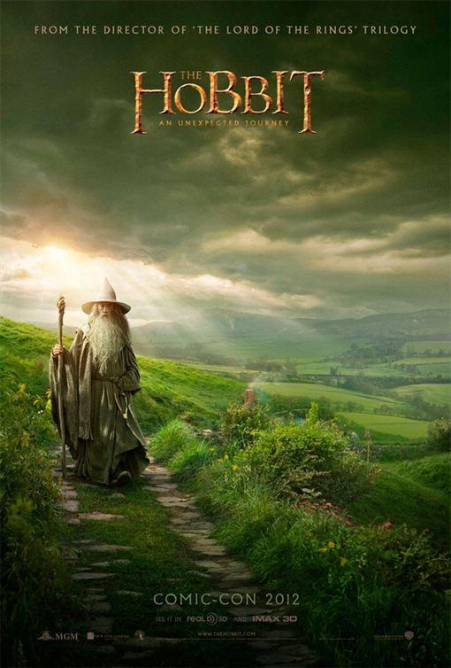Poster (outros) - FILM : 119089
