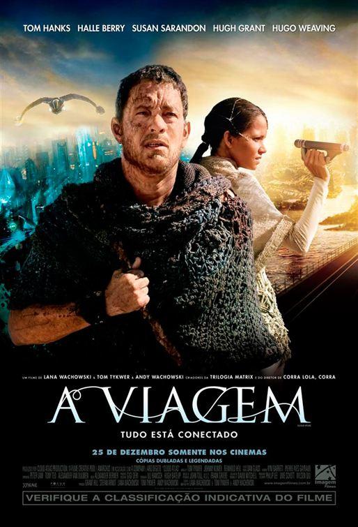 Poster (outros) - FILM : 143067