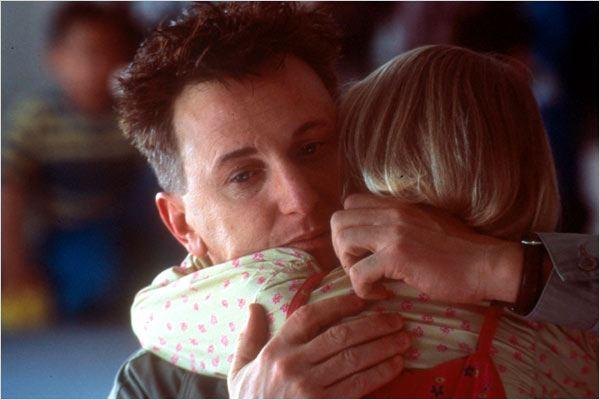 Uma Lição de Amor : foto Sean Penn