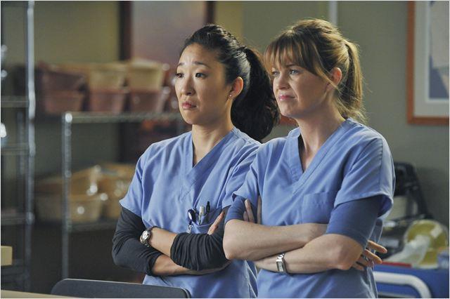 ABC libera as datas das suas séries para a Fall Season 2016