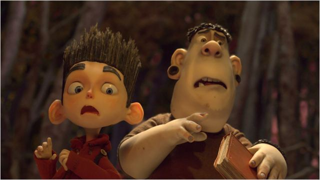 ParaNorman : foto