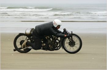 Desafiando os Limites : foto