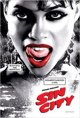 Sin City - A Cidade do Pecado : foto