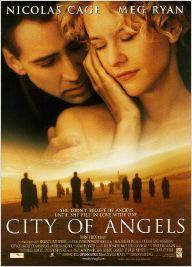 Cidade dos Anjos : foto