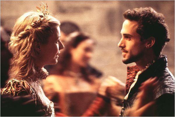 Shakespeare Apaixonado : foto