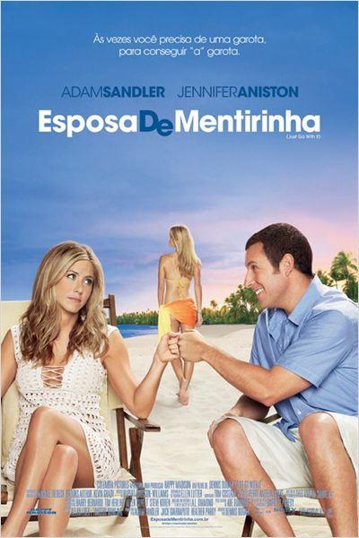 Esposa de Mentirinha : foto
