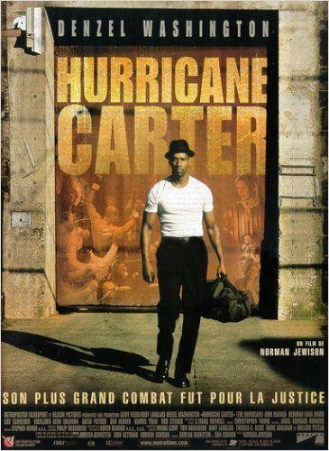 Hurricane: O Furacão Dublado HD