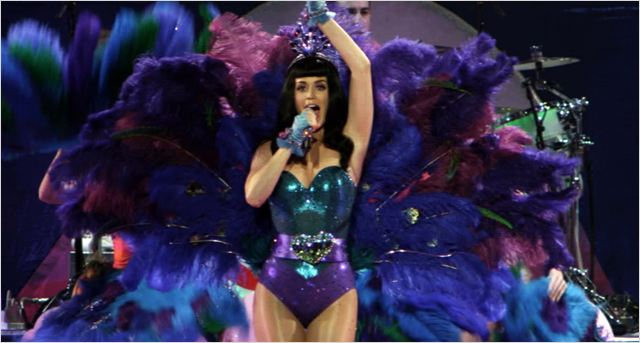 Katy Perry: Part of Me : Foto Katy Perry