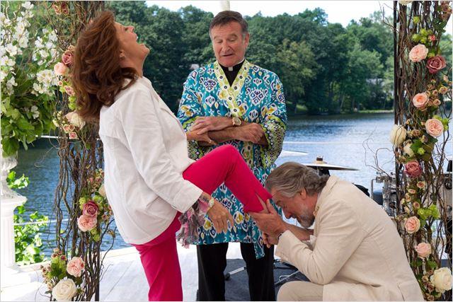 O Casamento do Ano : Foto