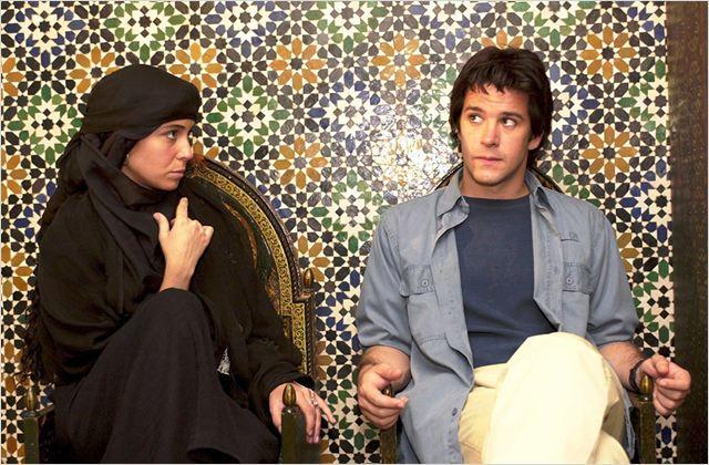 Murilo Benicio e Giovanna Antonelli Giovanna Antonelli e Murilo