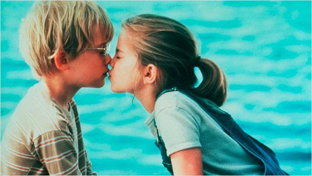 Meu Primeiro Amor : Foto