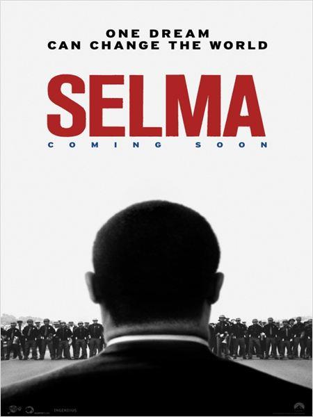 Selma : Poster