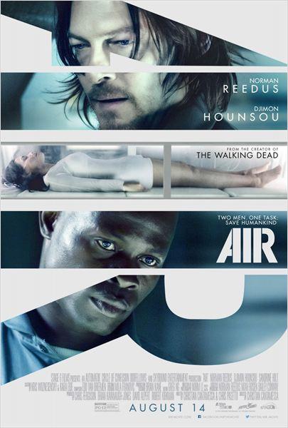 Air [Movie] 230095