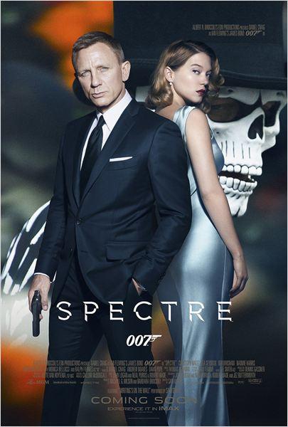 007 Contra Spectre Torrent