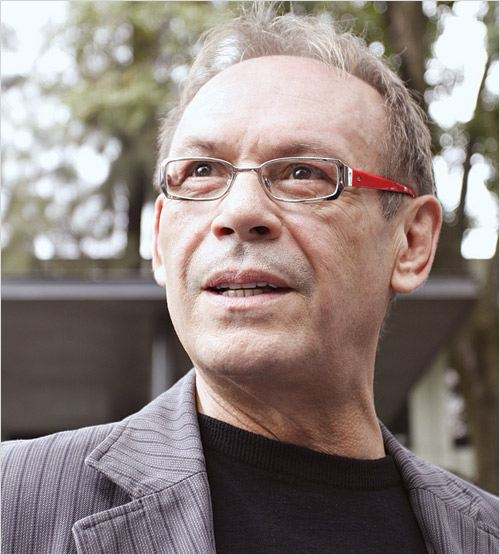 Foto José Wilker
