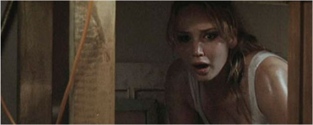 Suspense com Jennifer Lawrence ganha trailer legendado
