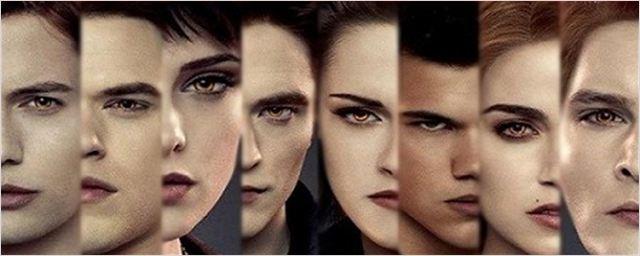 Exclusivo - Kristen Stewart e Robert Pattinson falam sobre o fim em entrevista legendada