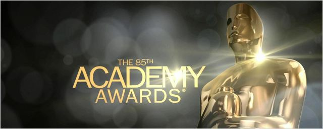 Oscar 2013: Confira a lista completa de apresentadores