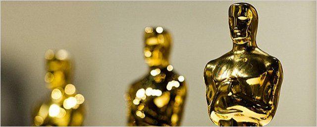 Oscar 2013: Saiba quem deve ganhar (e quem deveria) na premiação