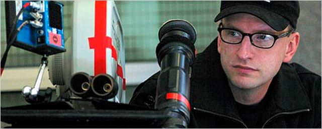 O cinema de Steven Soderbergh em 10 filmes