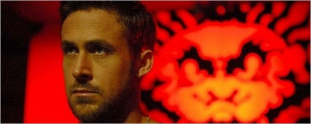 Cannes 2013: Only God Forgives divide opiniões e La Vie d'Adèle incendeia a telona