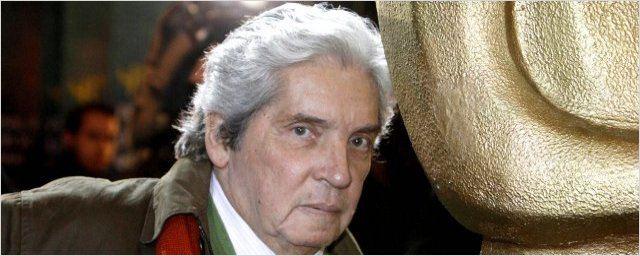 Gramado 2013: Domingos Oliveira critica as comédias brasileiras
