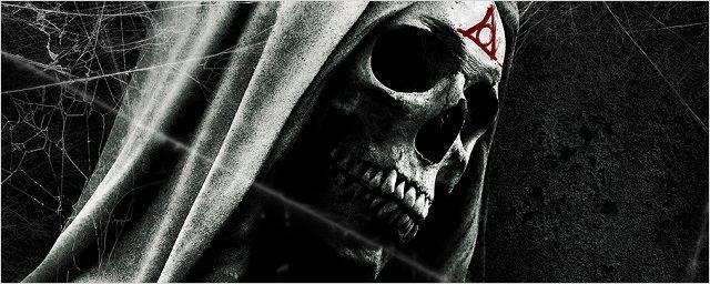 Exclusivo: Chegou uma cena legendada de Atividade Paranormal: Marcados pelo Mal