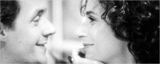 Pequeno Dicionário Amoroso 2: Sequência de comédia romântica nacional está sendo filmada no Rio